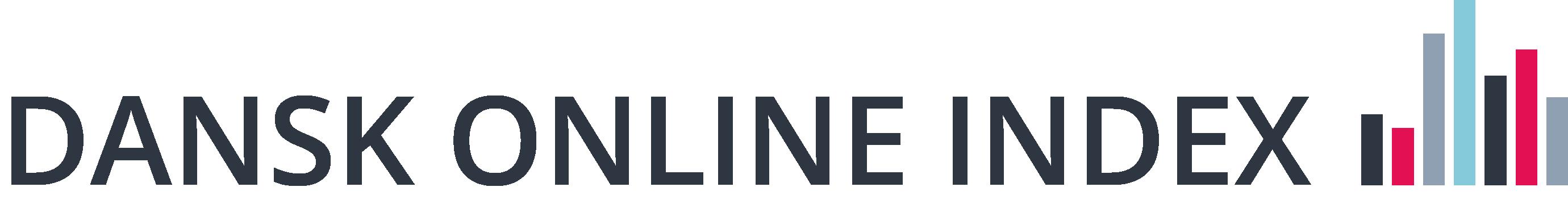 Dansk Online Index